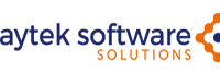 AYTEK Software Solutions Ltd