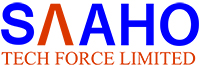 SAAHO Tech Force Limited